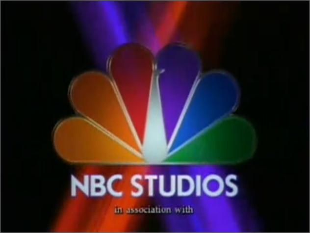Image - NBC Studios IAW 1996.png - Logopedia, the logo and branding ...