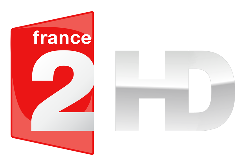 Size of this preview: 640 × 432 pixels . Other resolution: 320 × 216 ...: logos.wikia.com/wiki/File:France2_hd.png