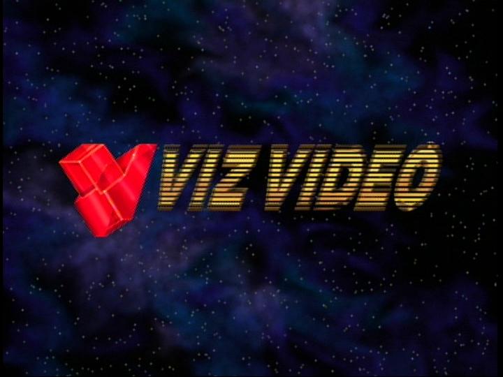 image viz video logopng logopedia the logo and