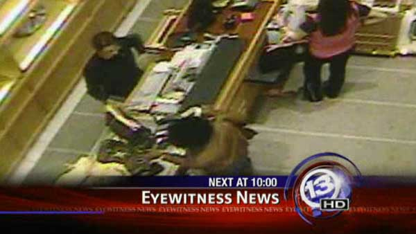 File:KTRK-TV's 13 Eyewitness News Tonight Video Promo For Friday Night, ...