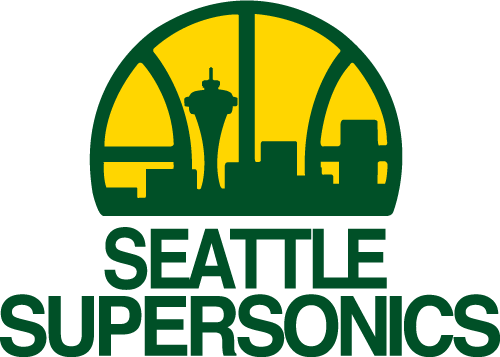 > 2021 Seattle Supersonics vs. 2035 Las Vegas Kings: Who would win in a 15 game series? - Photo posted in BX SportsCenter | Sign in and leave a comment below!