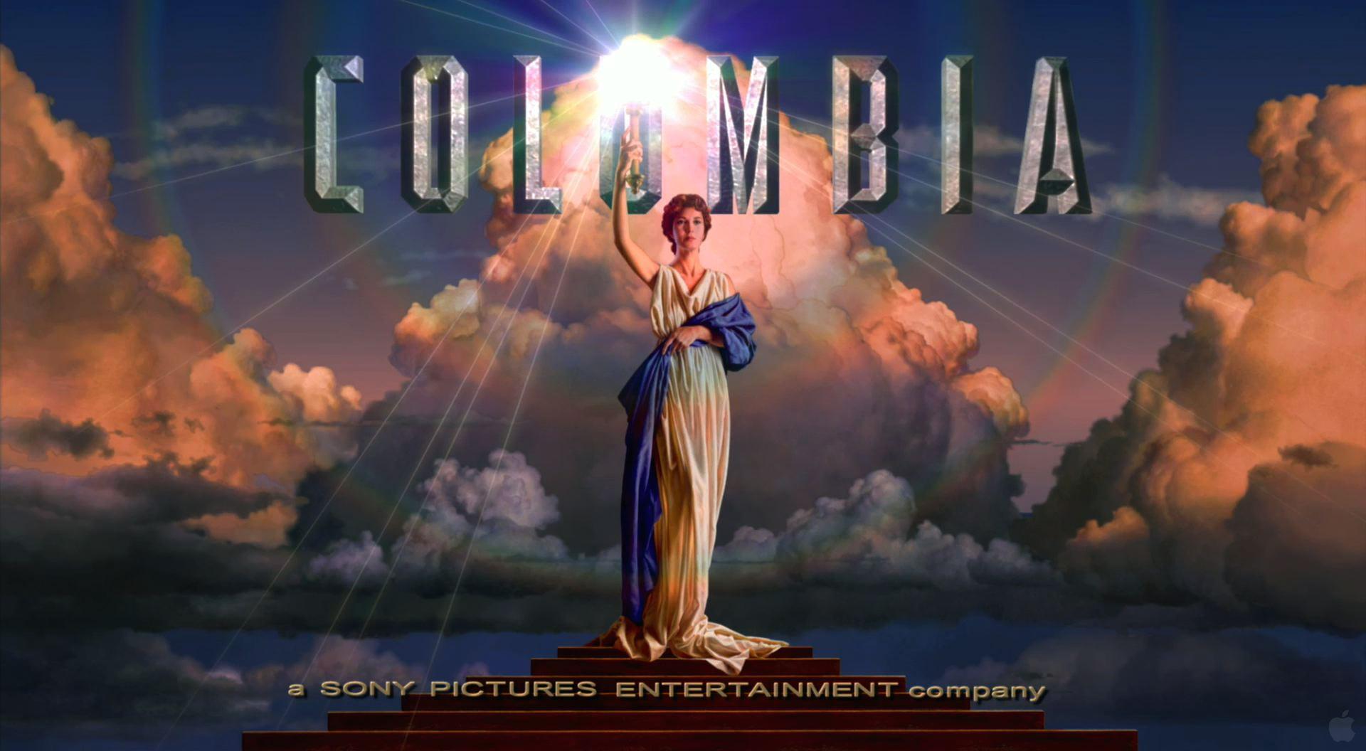 Image - Columbia Pictures Logo 2007.jpg - Logopedia, the ...