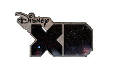 File:Disney XD Loyal Kaspar.png
