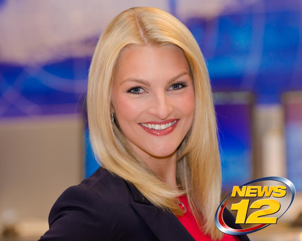 News12ny news 12 westchester s chelsea edwards video promo from