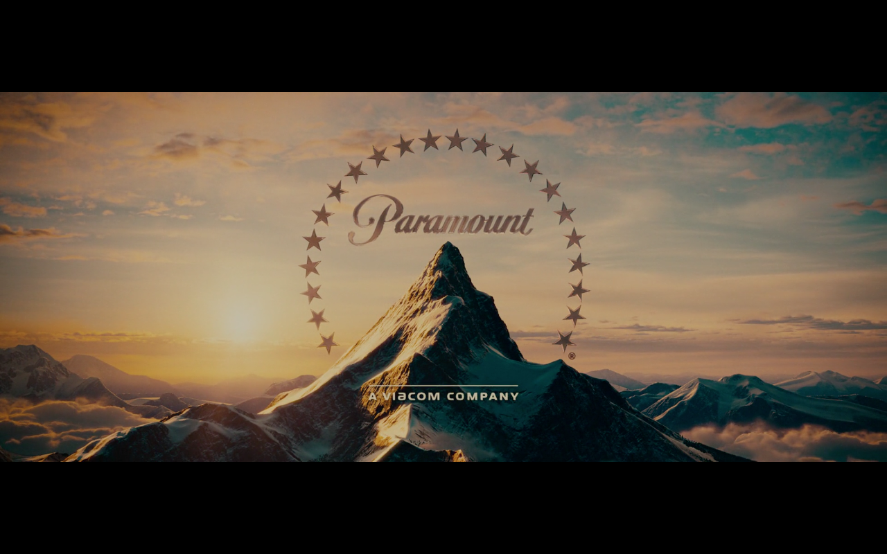 paramount chat sites United paramount network (unofficial)  if you should discover that the site has  move, please inform me, and i will update the  yahoo chat.