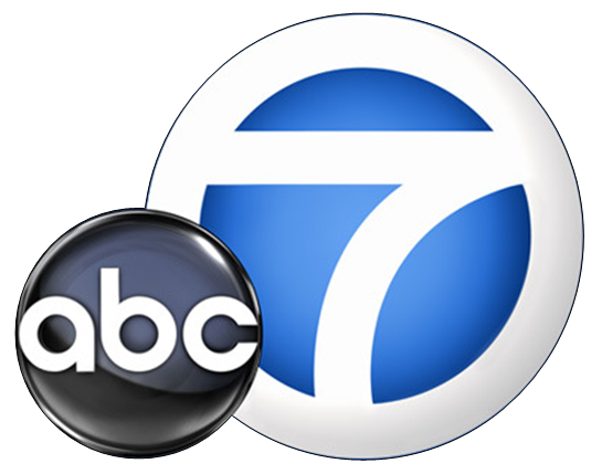 KABC_Logo.png