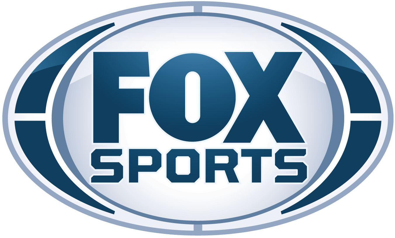 Image - FOX Sports.png - Logopedia, the logo and branding site