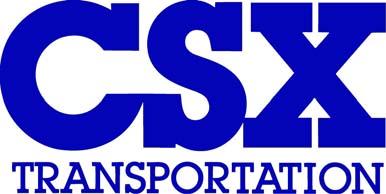 http://images.wikia.com/logopedia/images/f/ff/Official_CSX_logo.jpg