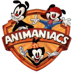 80s 90s high school 90s memories passed 30 lol Animaniacs