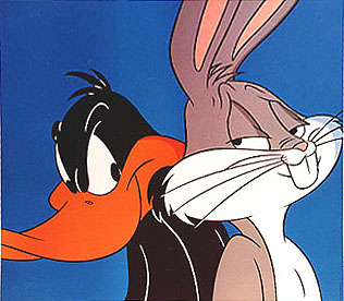 http://images.wikia.com/looneytunes/images/archive/9/9a/20060218230748!Bugs_and_Daffy.jpg