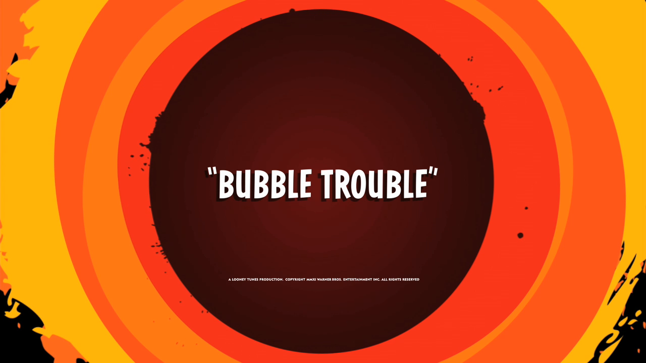 Bubble Trouble 24 Hacked | Review Ebooks