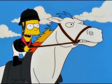 los 10 caballos mas lindos