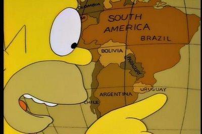 http://images.wikia.com/lossimpson/es/images/4/4b/Uruguay_Simpson.jpg