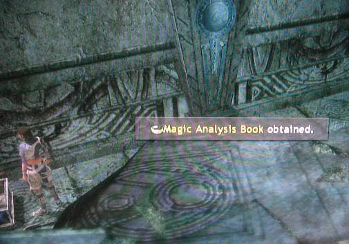 Magic-analysis-book.jpg