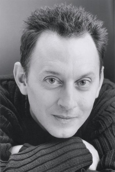 Michael Emerson - Photo Actress