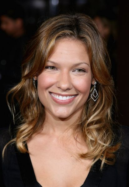 Kiele Sanchez - Gallery Colection