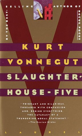 Slaughterhouse-Five - Lostpedia - The Lost Encyclopedia