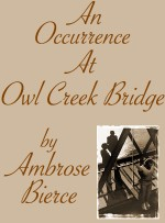 An Occurrence at Owl Creek Bridge - Lostpedia - The Lost Encyclopedia
