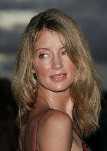 Cynthia Watros - Lostpedia - Th...