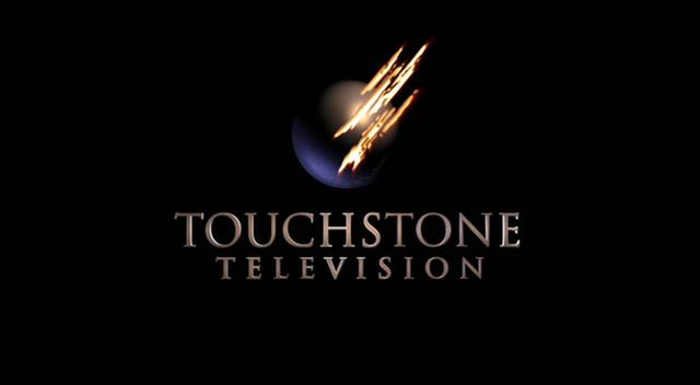 Former identity Touchstone