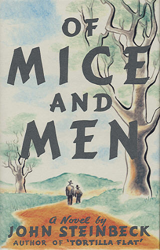 Of Mice and Men - Lostpedia - The Lost Encyclopedia