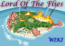 an account of innocence and ignorance in the lord of the flies by william golding Lord of the flies by william golding,  friday in class we talked about the line between innocence and ignorance,  lord of the flies: final thoughts.