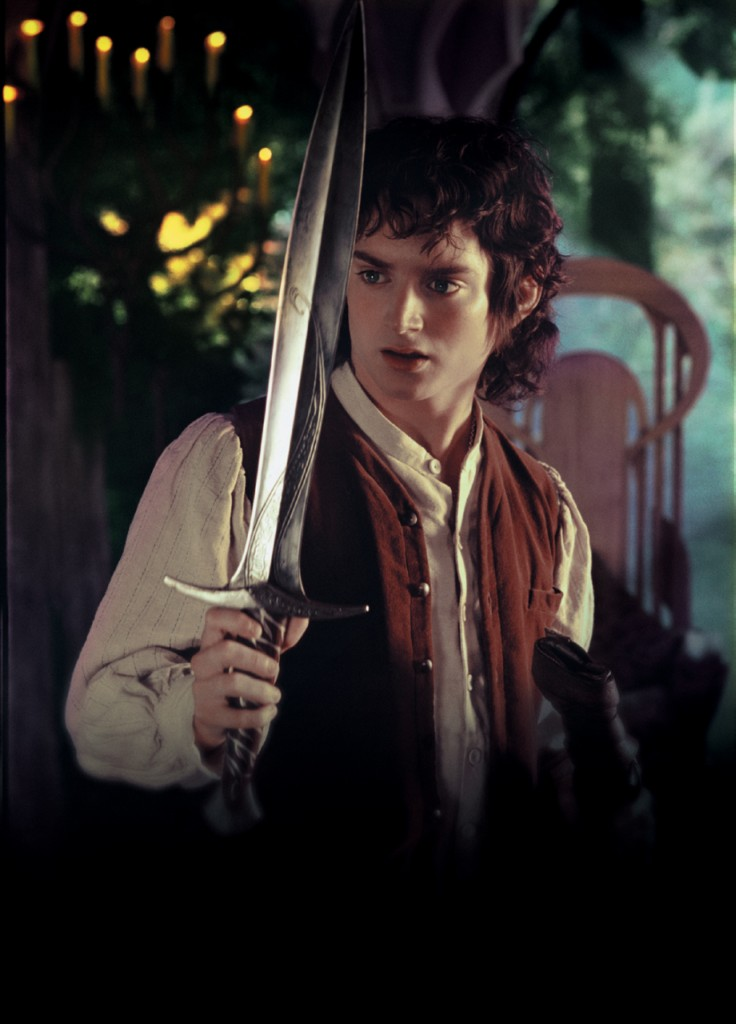 http://images.wikia.com/lotr/images/0/0b/Frodo.sting.jpg