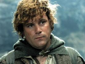 Samwise2.jpg