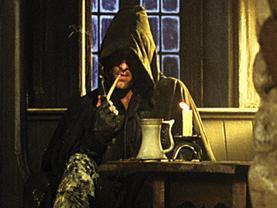 http://images.wikia.com/lotr/images/4/46/Aragorn-Strider.JPG