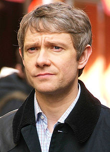 http://images.wikia.com/lotr/images/5/58/Martin_Freeman.jpg