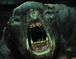 http://images.wikia.com/lotr/images/5/59/Cavetroll.jpg