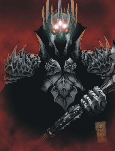Tolkinove priče Morgoth_2