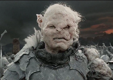 Hello Becoming Human Enthusiasts  - Page 2 Gothmog_-_Third_Age