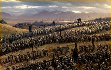 http://images.wikia.com/lotrfanon/images/1/15/Orcs_march_to_Minas_Ithil.jpg