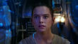 110px-Rey.png