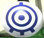 http://images.wikia.com/lyoko/images/d/d3/Theorbofpower.jpg