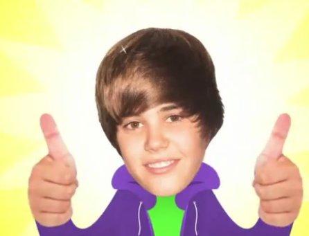 Wiki Justin Bieber on Justin Bieber   Wiki Mad