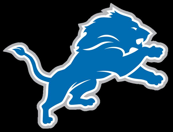 Detroit_Lions_Logo.png