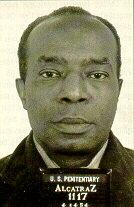 "Ellsworth ""Bumpy"" Johnson - Mafia Wiki"