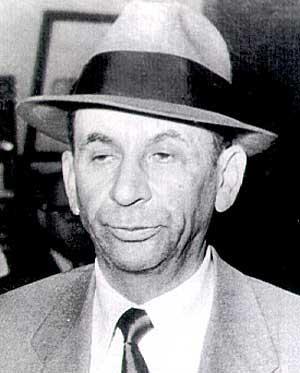 Meyer Lansky - Mafia Wiki