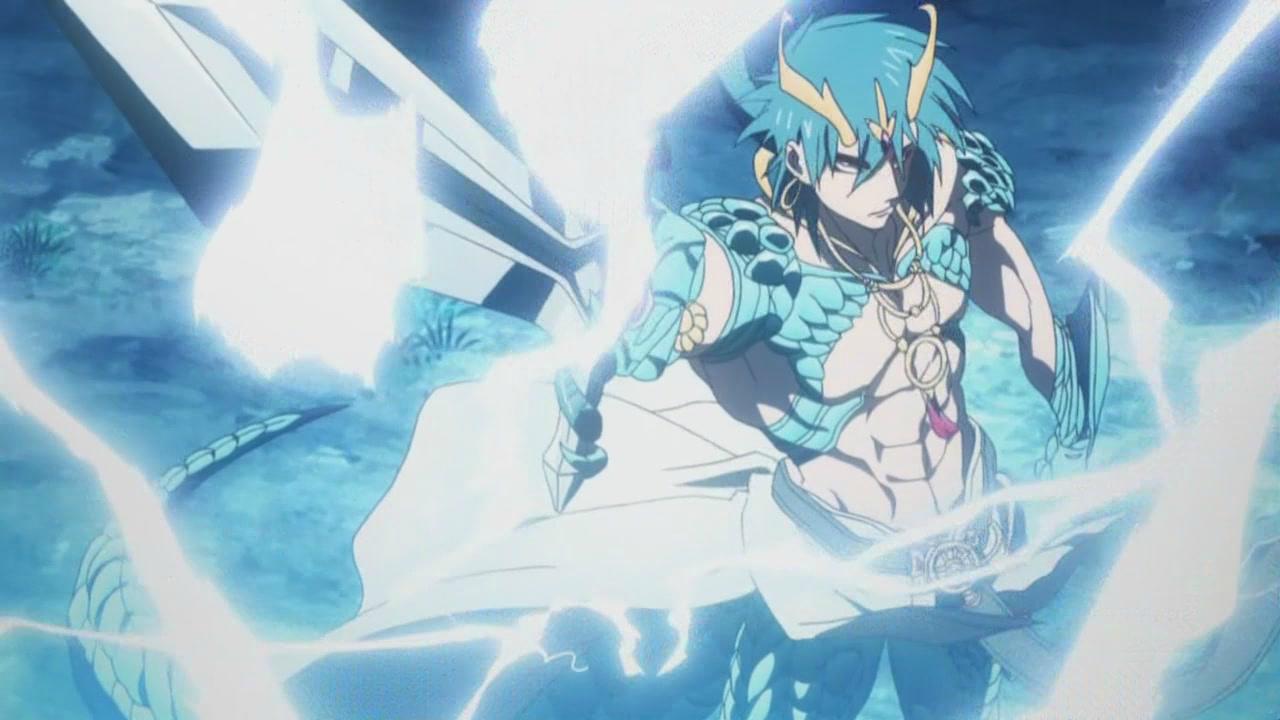 ¿Cuál es el anime más épico que has visto? 20130208222328!Baal_Djinn_Equip