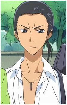 ~//Kaichou we maid sama\\~ Ryunosuke_Kurosaki