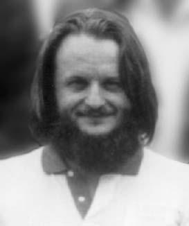 John Horton Conway - Mancala World