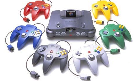 [Image: Nintendo64.jpg]