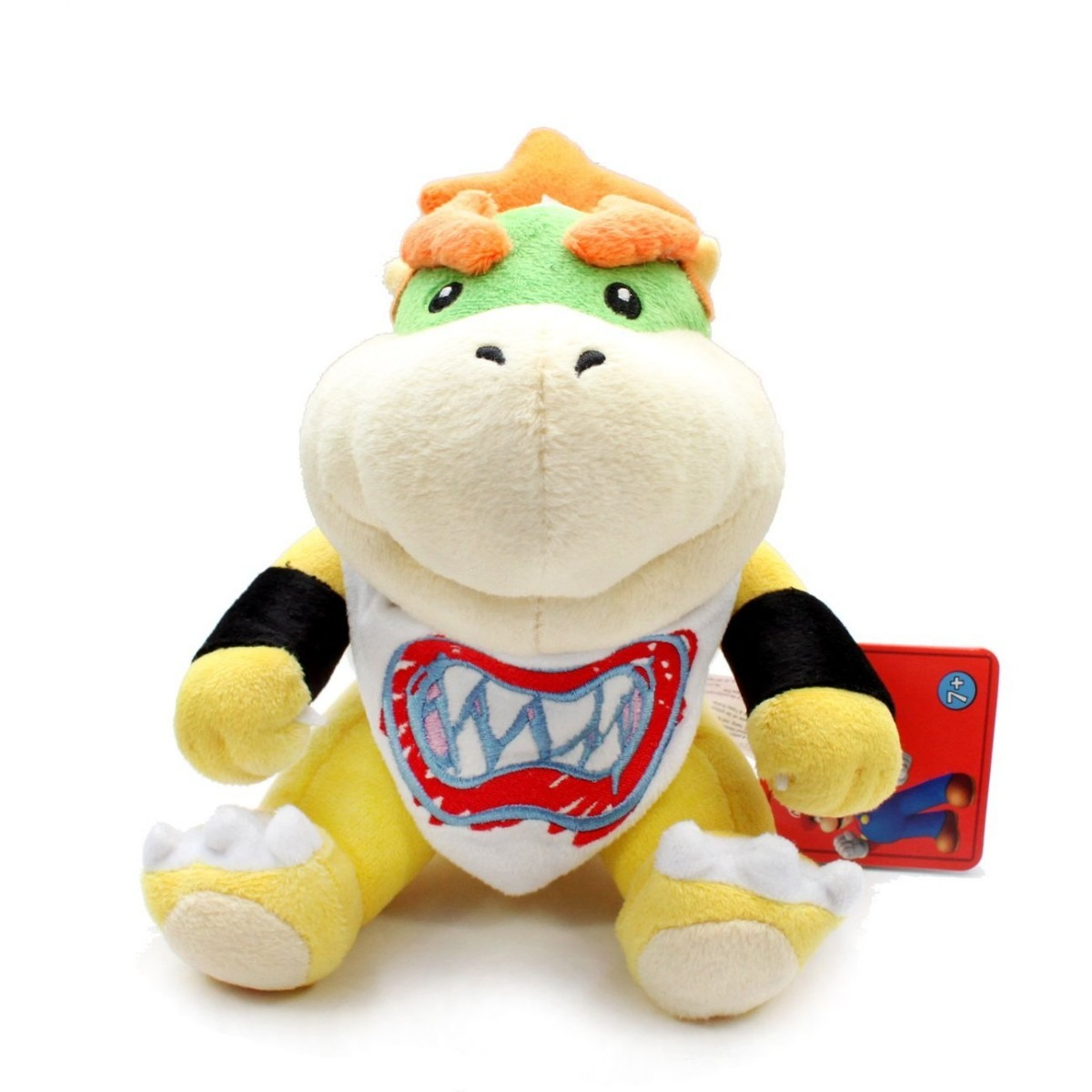 Bowser From Super Mario 2015 Best Auto Reviews