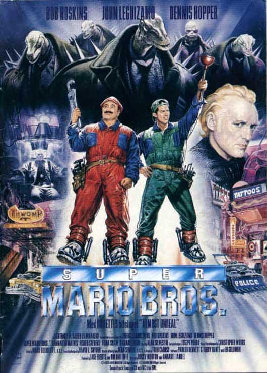 Mario 1-1super_mario_bros_film2