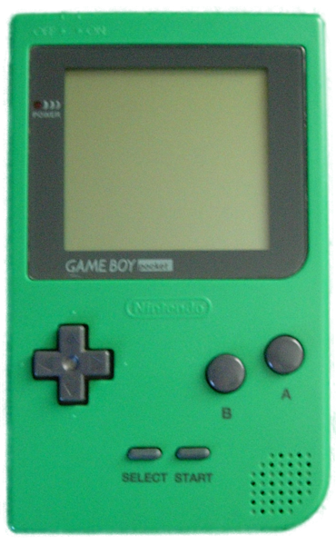 Game_boy_pocket