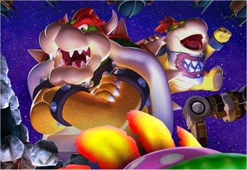 Guía New Super Mario Bros U Bowser_Bowser_Jr._Super_Mario_Galaxy