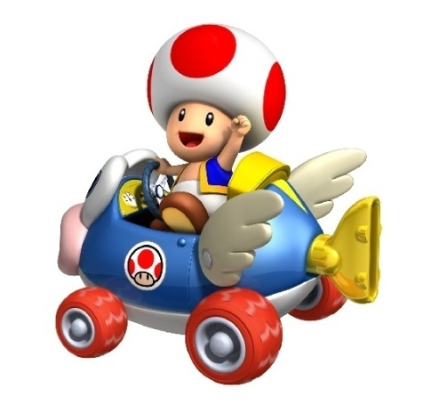 http://images.wikia.com/mariokartwii/images/a/aa/Toad_image.jpg