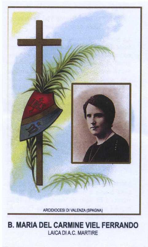 Carmen Viel